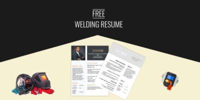 Welder-resume-examples-article-banner